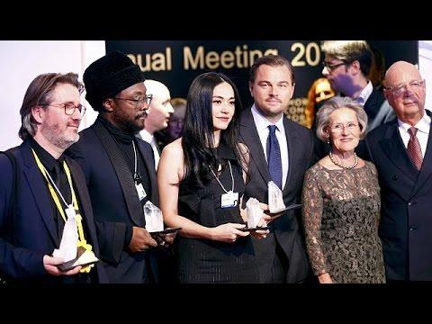 Davos'ta Popülizm Tartışması