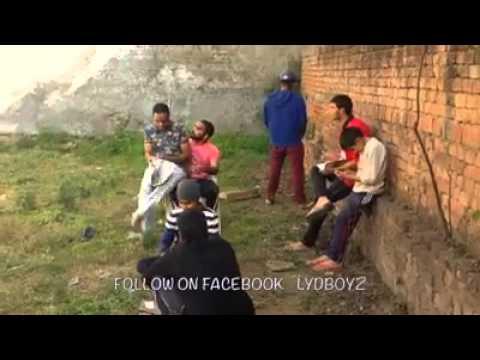 Punjabi funny bhangra 2@ and fake news of death of Punjab cm?