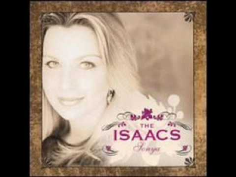Isaacs- There Through It All