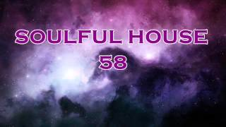 SOULFUL HOUSE 58