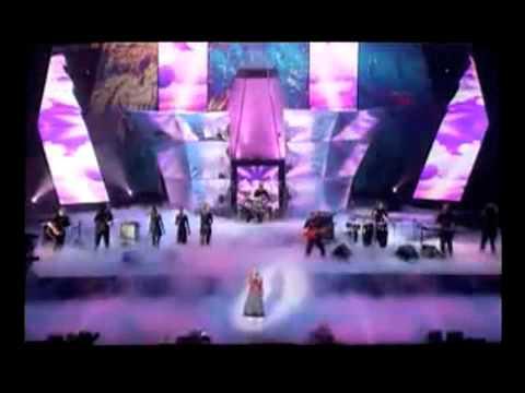 Скачать Валерия ты грустишь 2004 - Розовый туман полная версия
