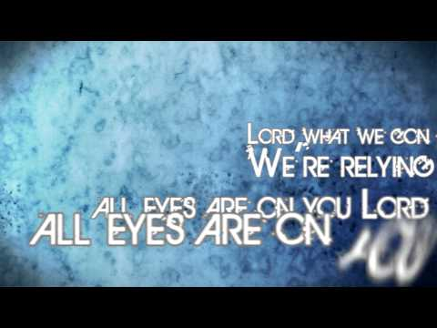 Toby Mac - Lose My Soul Lyrics