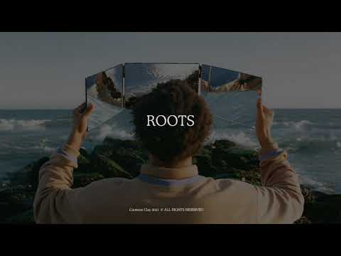Cautious Clay - Roots (Official Lyric Video)