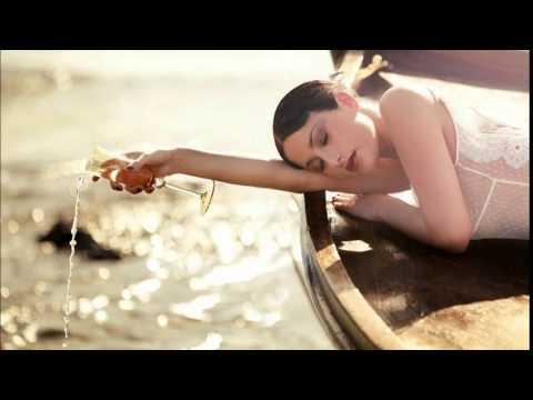 More Music for Mermaids -  Alex Cortiz