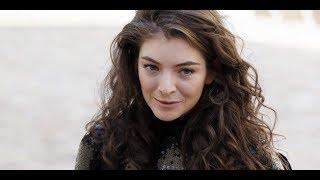 Lorde  - Documentary (Early Career to Global Pop Star)