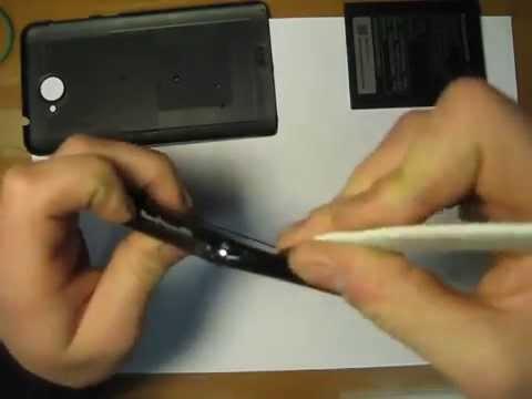 Lenovo S939 купить мобильный телефон в Минске, характеристики и .