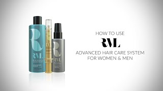 PJPOP RVL 사용방법 How to USE RVL