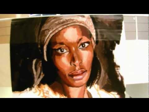 Violence sexuelle 1, sexual violence 1,FILMS NIGERIAN EN FRANCAIS yvonne nelson,jackie appiah,de YouTube · Durée:  56 minutes 11 secondes