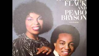 Peabo Bryson Feel The Fire