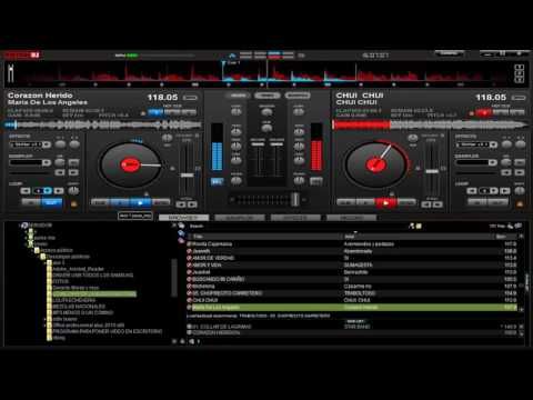 full mix música nacional antigua (Quito Ecuador) 2016
