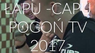 Portowe Łapu-Capu 2017