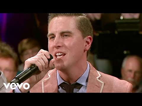 Ernie Haase & Signature Sound - I Do Believe (Live)
