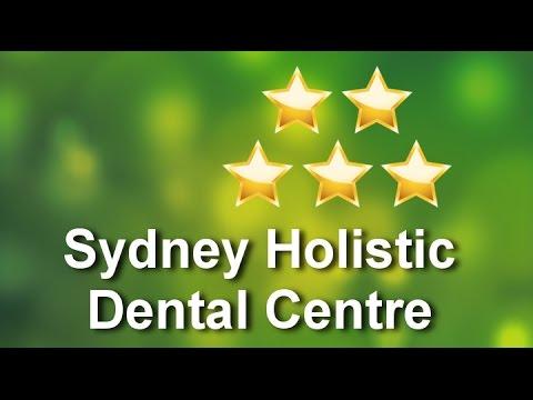 Sydney Holistic Dental Centre Sydney Call 02 9221 5800