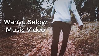 Download Lagu Selow - Wahyu MP3 Terbaru