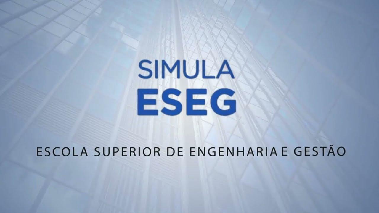 cbbd65764d6d ESEG | Administração
