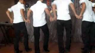 вот как надо танцевать бар.avi