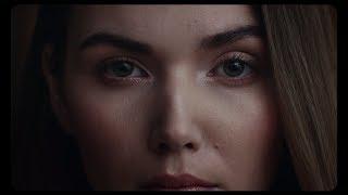 Rebeka - Fale (Official Video)