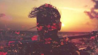 Little Daylight - Overdose (Twice As Nice Remix)