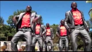 Malawi Gospel Music, Kamuzu Barracks, Padzina Lake