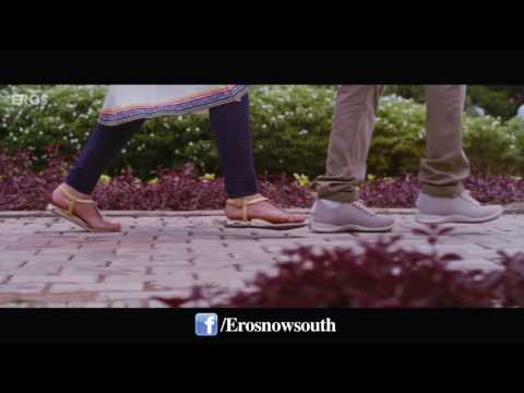 Un viligalil vilunthu from darling whatsapp status