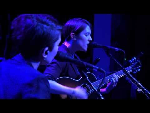 Tegan and Sara -