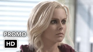 "iZombie 1x03 Promo ""The Exterminator"" (HD)"