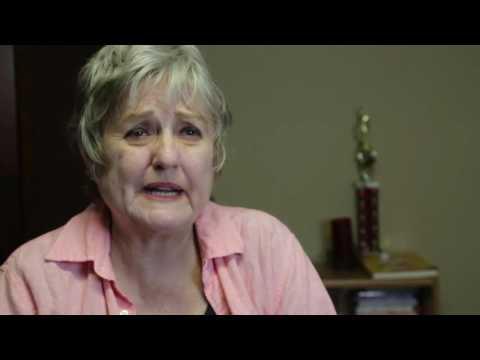 hqdefault - Back Pain Specialist Lompoc, Ca