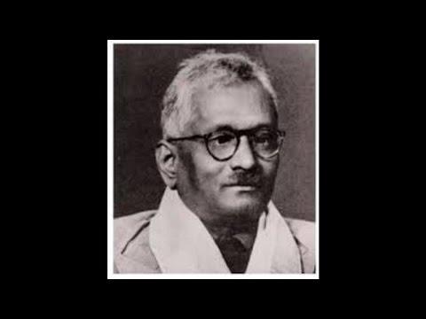 Bhajana Parulakela-Suruti-Rupakam-Tyagaraja- Dwaram Ventkataswamy Naidu- Violin