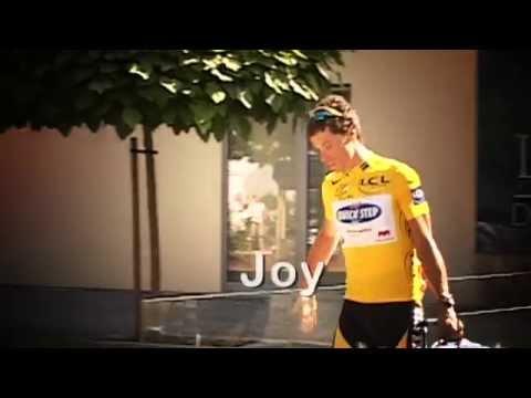OPQS Takes on the Tour de France