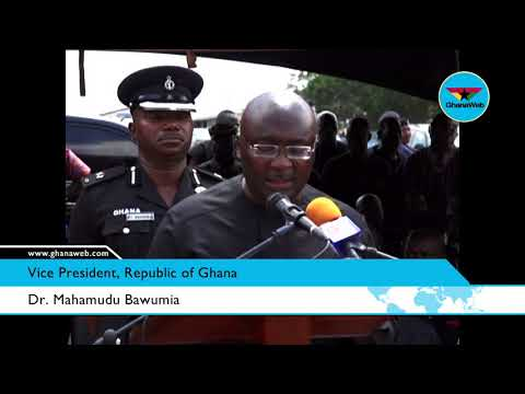 Inspector Ashilevi promoted posthumously to Assistant Superintended of Police