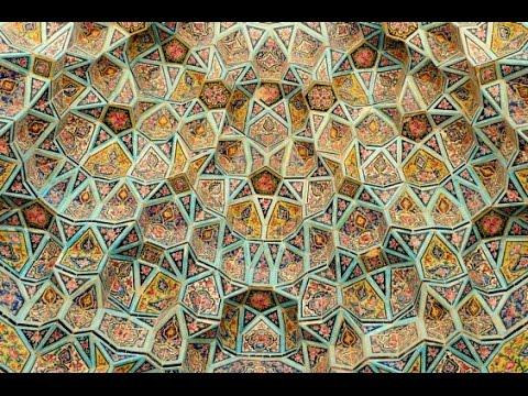 The Elusiveness of the Tablighi Jamaat