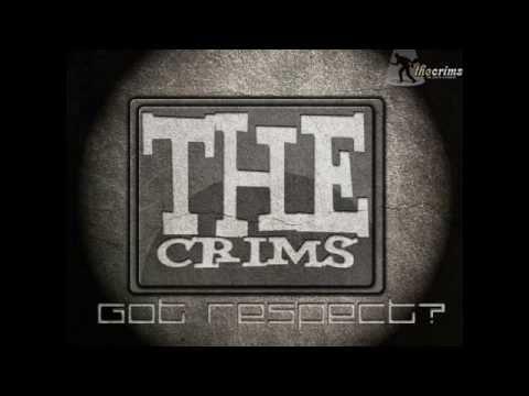 THE CRİMS