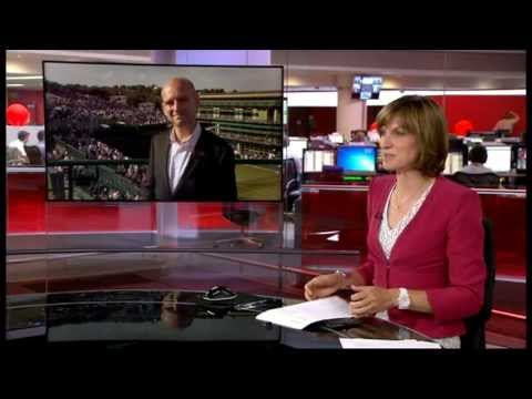 1/7/2013 BBC UK Local News at 6