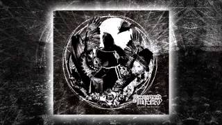 Mesmerized by Misery - Into Perdition