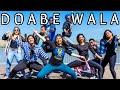 Bhangra Empire - Doabe Wala - Dance Cover - Garry Sandhu