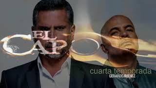 EL CAPO 4 CAPITULO 1