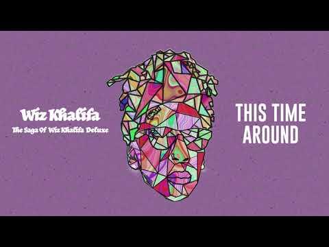 Wiz Khalifa – This Time Around