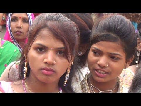 Sadi dance in bihar