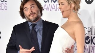 Kate Hudson Finds Her 'chi'