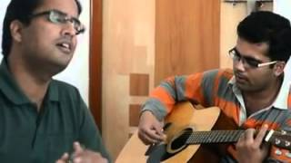 Tumse Hi ( Unplugged) By Kitara Chords
