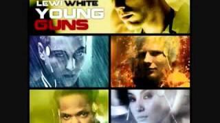 Young Guns - Lewi White, Ed Sheeran, Devlin, Griminal, Yasmin