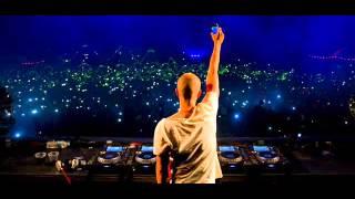 Zedd - Clarity feat. Foxes (Headhunterz Remix) FULL HQ+HD
