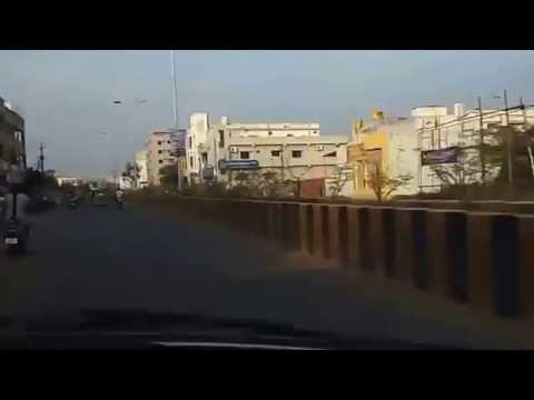 AP New Capital City Area Bhavanipuram Vijayawada   No 23,2015