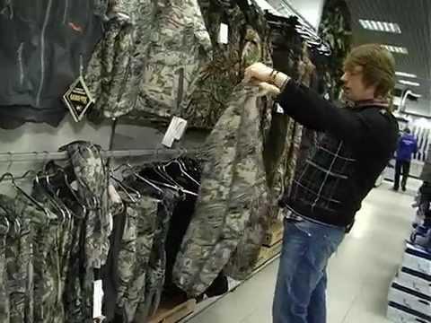 10 апр 2018. Поэтому системы одежды sitka позволяют подобрать. Купить футболки для охоты в интернет магазине sitka-gear. Ru в москве.