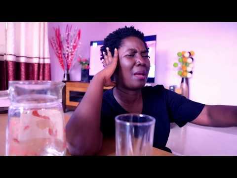 CHEKA: BLACK_PASSCOMEDY:Gubu la Kiziwi chizi SO1EP.10