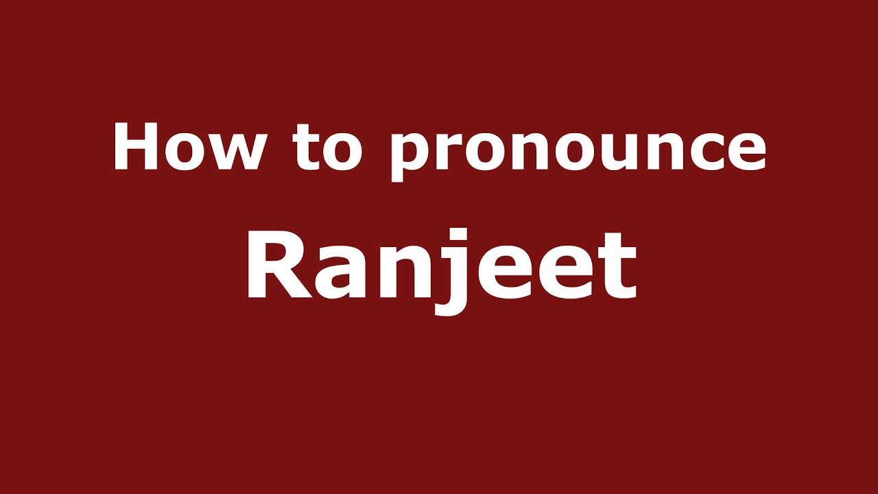 Rohit Name 3d Wallpaper Ranjit Name Wallpapers Impremedia Net