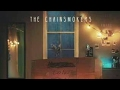 The Chainsmokers & Coldplay - Something Just Like This ( link download )