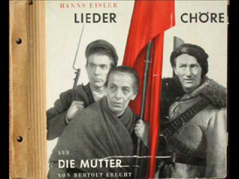 the concept of epic theatre brought by german playwright bertold brecht