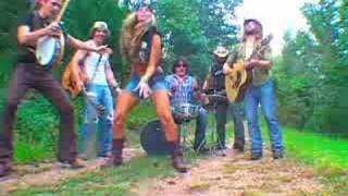 """HER & Kings County - """"City Country"""" (Official Video)"""