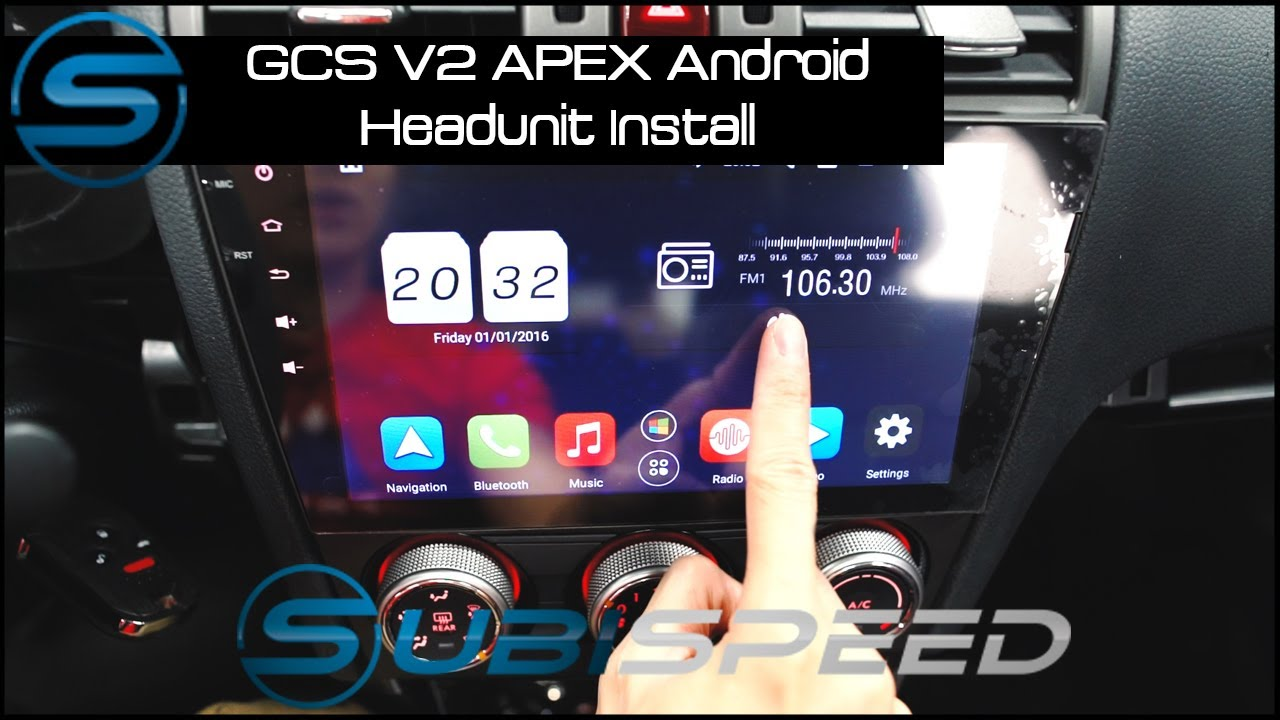 Best Car Stereos and Head Units – Our Top 8 Picks for 2019